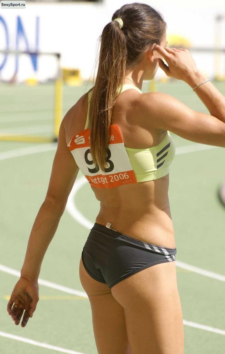 Спортсменки гимнастки вид спереди фото 11 фотография